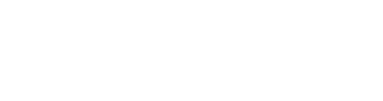 Building on achievements since 1984 and cutting-edge technology, B&PLUS provides wireless power supplies that meet your needs.