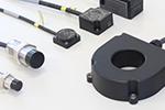 Remote system - Remote sensor system
