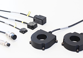 Remote sensor system