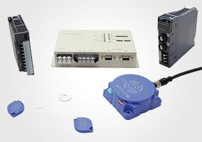 RFID system Z series