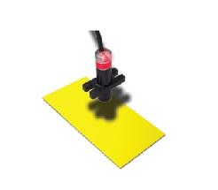 AGV Positioning Sensors LS-1601