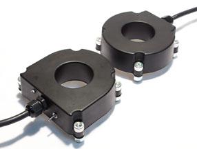 DC 2-wire types - RPT15 3005D /RPE15 3000