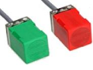 Standard types - BES517-Q1603P / BES517-Q1603P1 / BES517-Q1603N / BES517-Q1603N1
