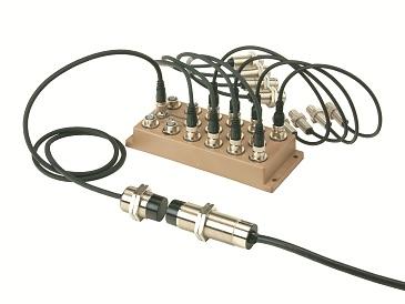 DC 2-wire types RS8TA 222D S04 / RSH8T 030 / RSH8E 030