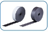 Guide tapes MGL-50L-25