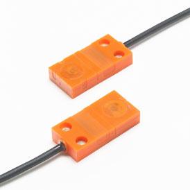 DC 2-wire types RPT-F0D / RPE-F0