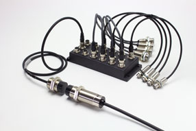 DC 2-wire types RS16TA-211D-S04 / RSH16TB-030 / RSH16EB-030