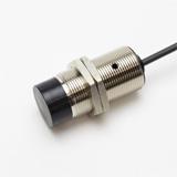 id antenna Z5-AA01N/P-PU