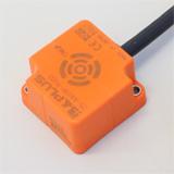 id antenna Z5-AA03N/P-PU