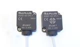 Data signal types - RCD55T 422 /RCD55E 422