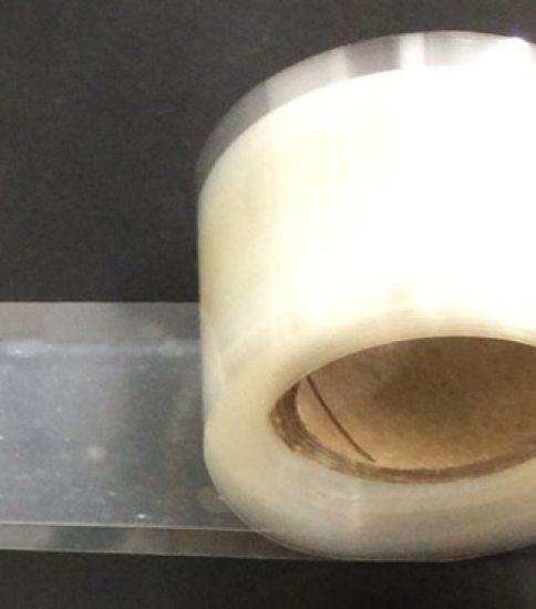 水や油から機器を守るテープ